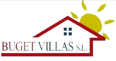 Buget Villas S.L.